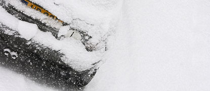 snow_trier2.jpg