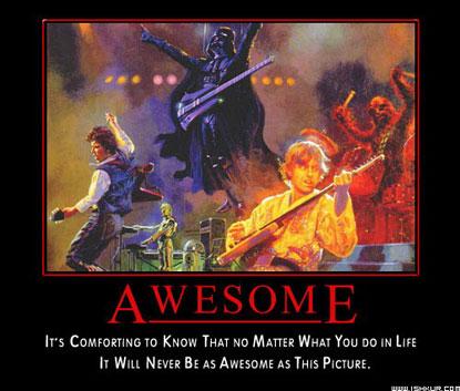 awesome.jpg