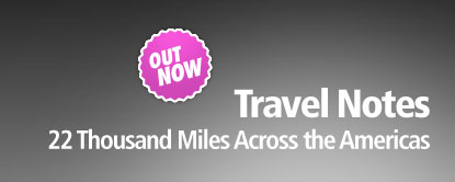 travel_notes.jpg