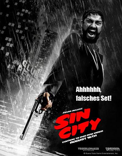300 Sin City