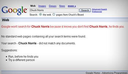 chuck1.jpg